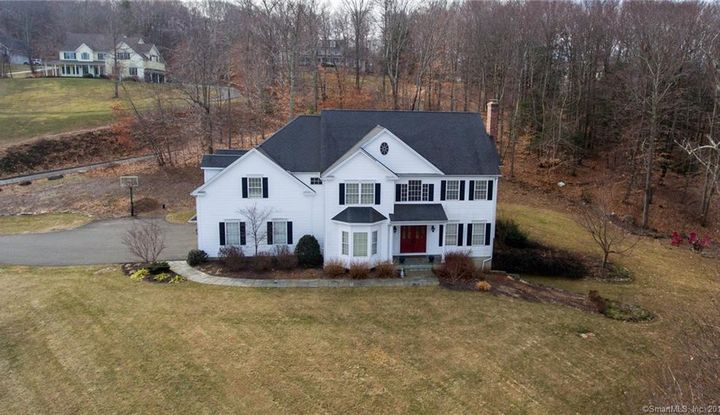 108 Country Woods Lane - Image 1