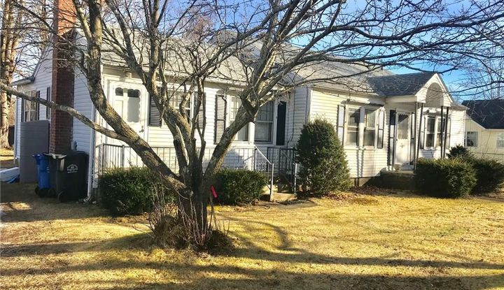 107 Fitchville Road A - Image 1