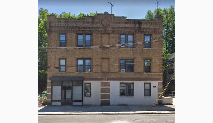 38 Lorraine Avenue Mount Vernon, NY 10553 - Image 1