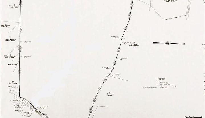 510 Bebbington Road - Image 1