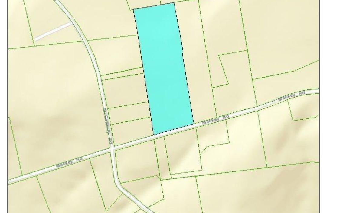 0 Mackey Road Durham, NY 12422 on edmonton ny map, coeymans ny map, oak hill ny map, new brunswick ny map, burns ny map, redding ny map, glasgow ny map, gallupville ny map, seven lakes ny map, pittsburgh ny map, washington ny map, rockford ny map, oxbow ny map, putnam ny map, mt view ny map, sugar loaf ny map, tryon county ny map, denver ny map, high park ny map,