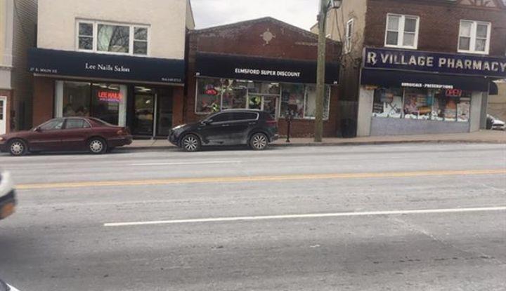 29 East Main Street - Image 1