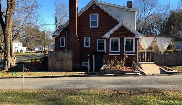 403 Main Street - Image 1