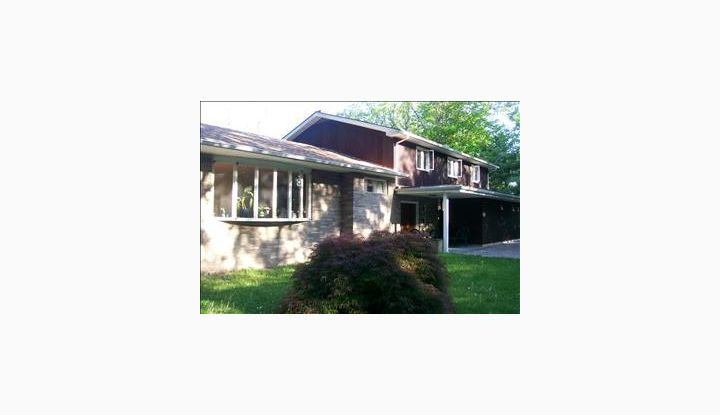31 VICTOR WAPPINGERS FALLS, NY 12603 - Image 1