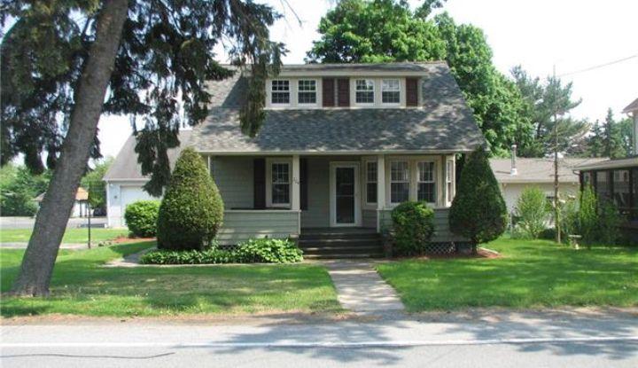 204 Homestead Avenue - Image 1