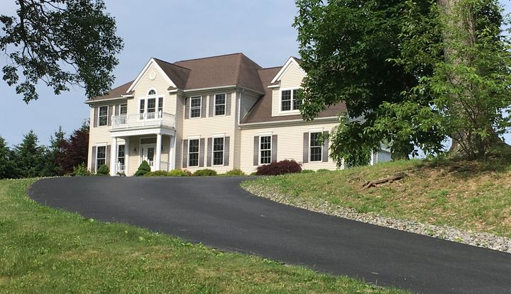 60 GRIST MILL LN - Image 1