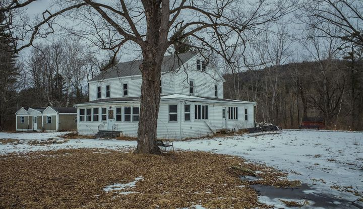 1042 Route 20 - Image 1