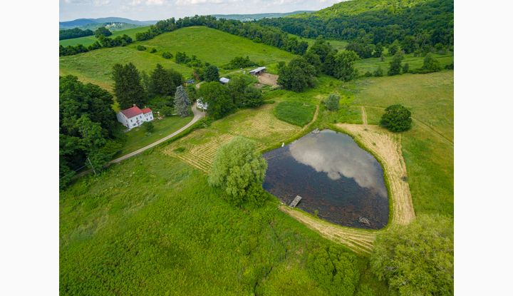 131 Frog Hollow Road Poughquag, NY 12570 - Image 1