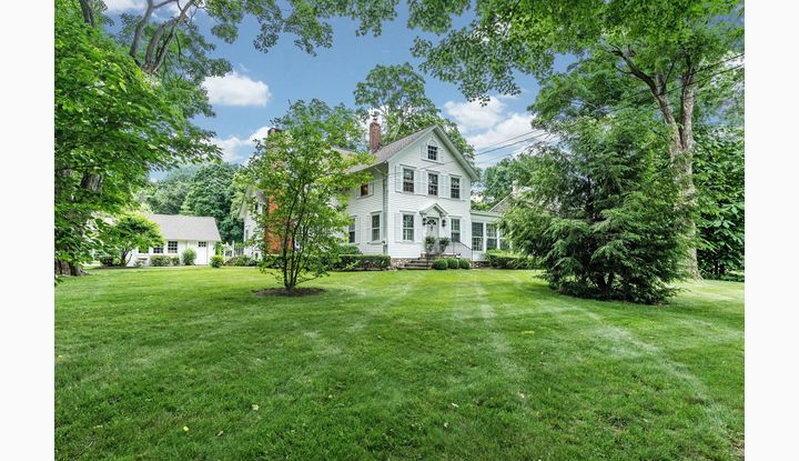 83 West Lane Ridgefield, CT 06877 - Image 1