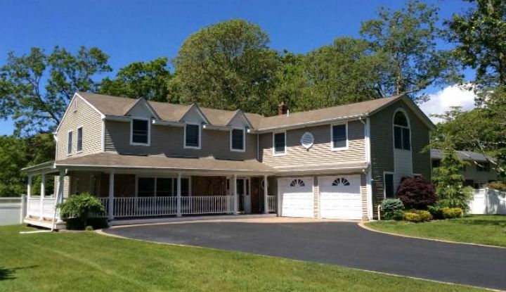 30 O Connell Ct - Image 1