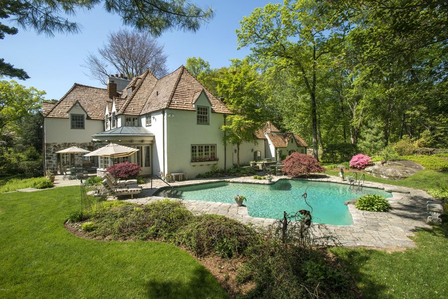 22 Frost Road Greenwich, CT 06830 -Image 2