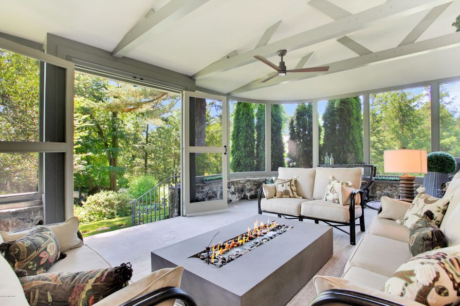 22 Frost Road Greenwich, CT 06830 -Image 11