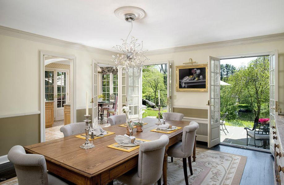 22 Frost Road Greenwich, CT 06830 -Image 12