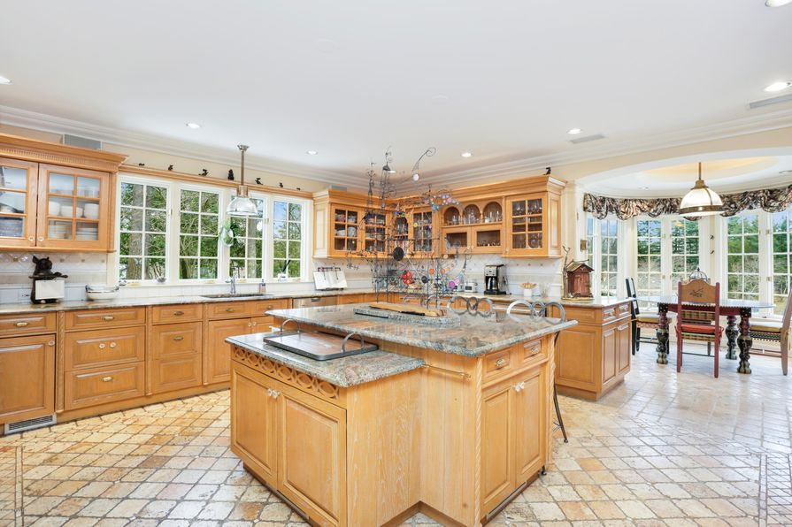 22 Frost Road Greenwich, CT 06830 -Image 13