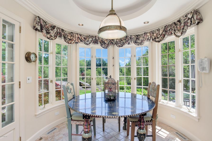22 Frost Road Greenwich, CT 06830 -Image 14