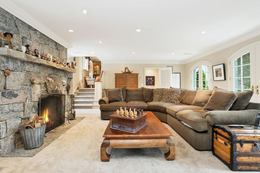 22 Frost Road Greenwich, CT 06830 -Image 15
