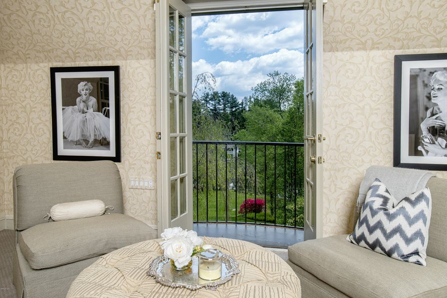 22 Frost Road Greenwich, CT 06830 -Image 17