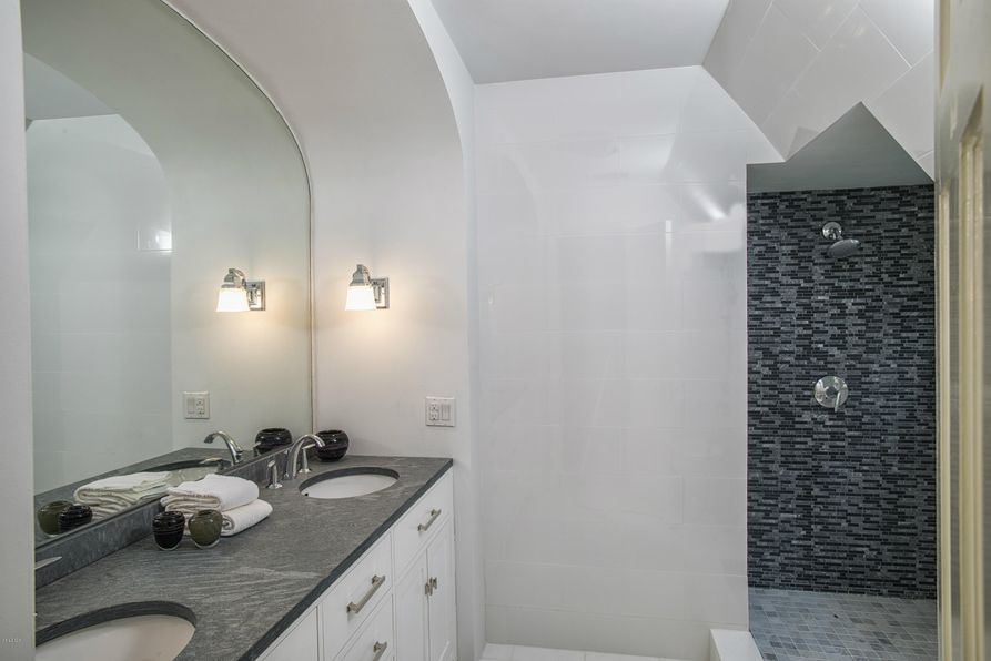 22 Frost Road Greenwich, CT 06830 -Image 20