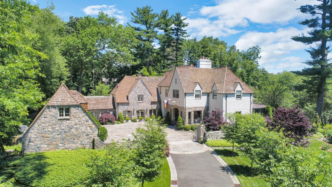 22 Frost Road Greenwich, CT 06830 -Image 3