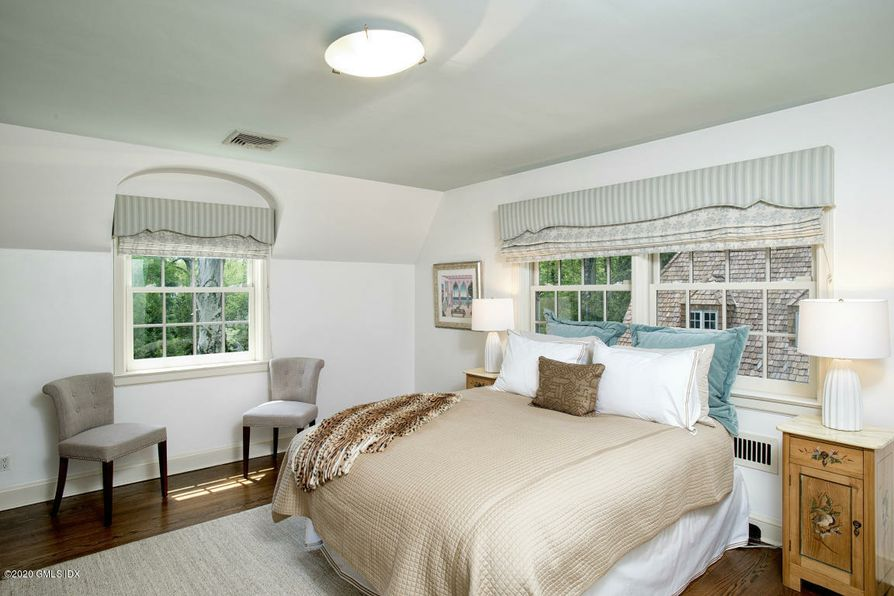 22 Frost Road Greenwich, CT 06830 -Image 21