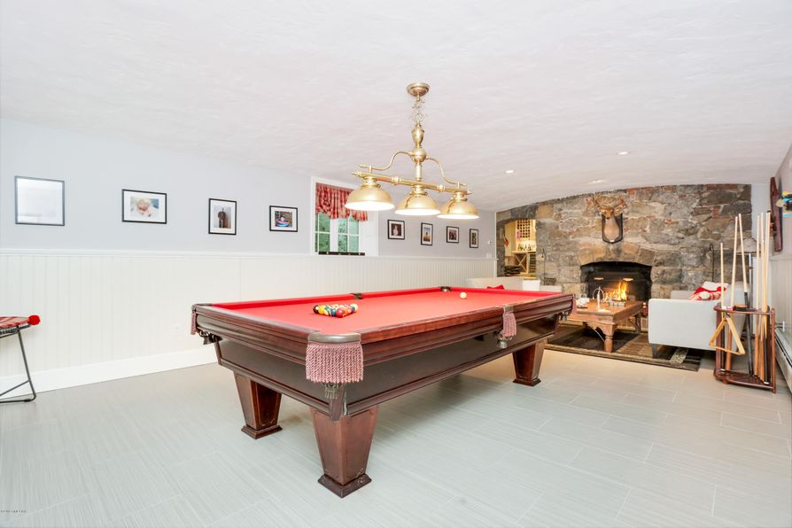 22 Frost Road Greenwich, CT 06830 -Image 22