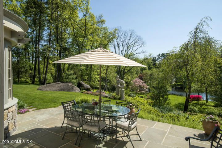 22 Frost Road Greenwich, CT 06830 -Image 23