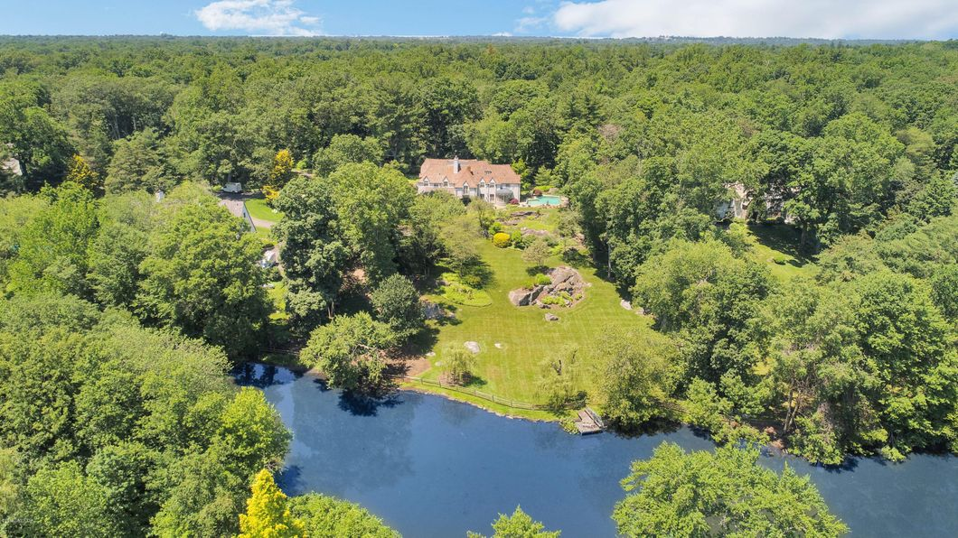 22 Frost Road Greenwich, CT 06830 -Image 25