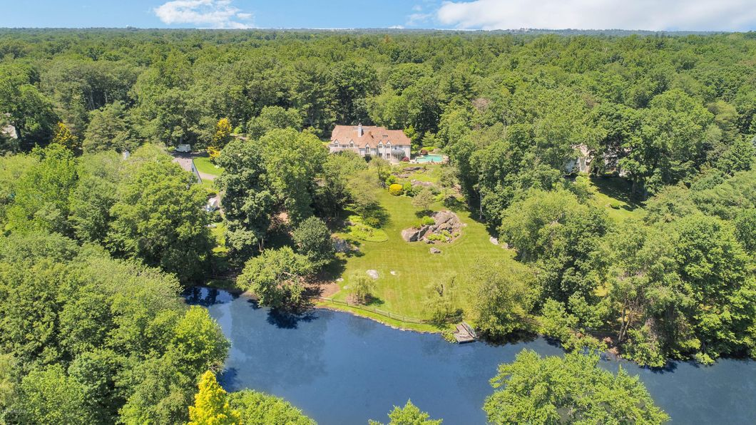 22 Frost Road Greenwich, CT 06830 -Image 26