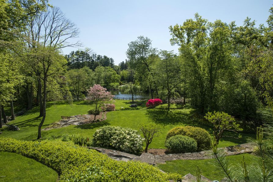 22 Frost Road Greenwich, CT 06830 -Image 4
