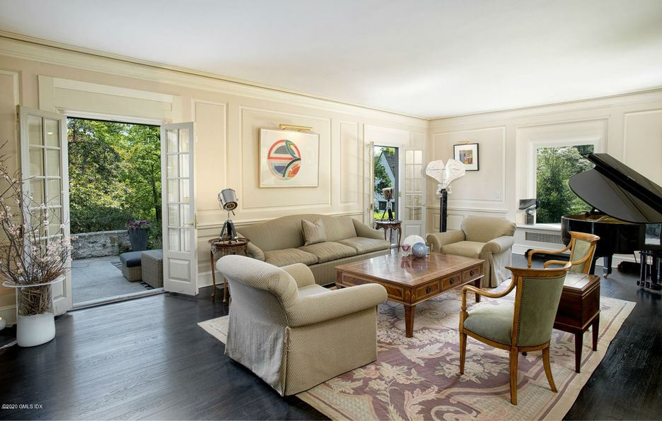 22 Frost Road Greenwich, CT 06830 -Image 5