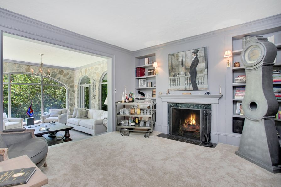 22 Frost Road Greenwich, CT 06830 -Image 6