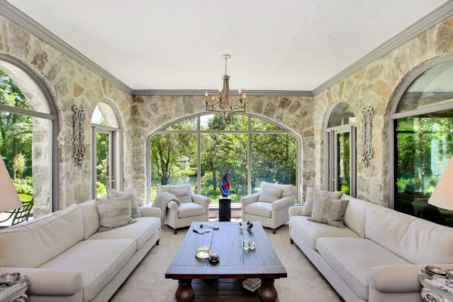 22 Frost Road Greenwich, CT 06830 -Image 7