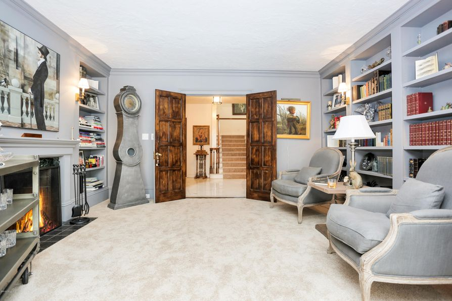 22 Frost Road Greenwich, CT 06830 -Image 8