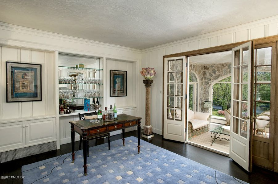 22 Frost Road Greenwich, CT 06830 -Image 9