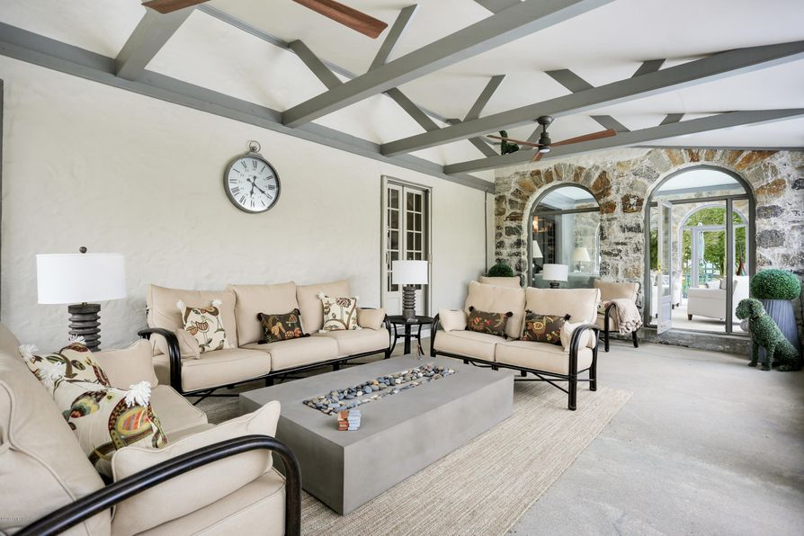 22 Frost Road Greenwich, CT 06830 -Image 10