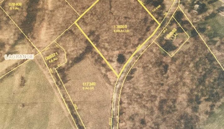 1 LAUER RD - Image 1