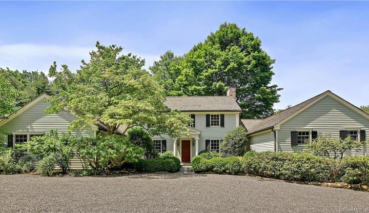 120 Mt. Holly Road - Image 1