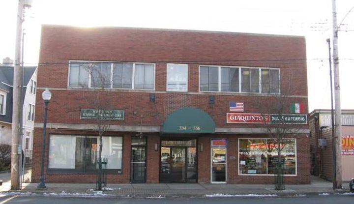 334 Main Street - Image 1