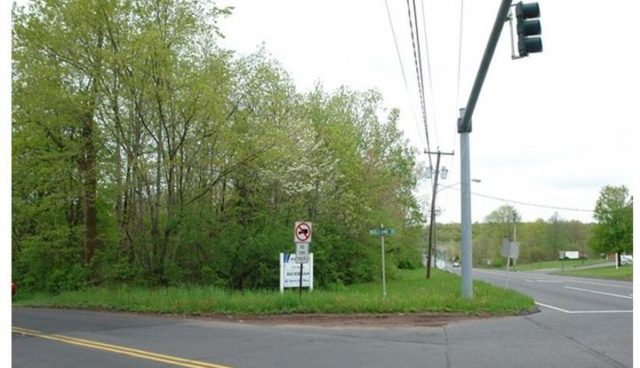 0 Mill Street And Middletown Road - Image 1