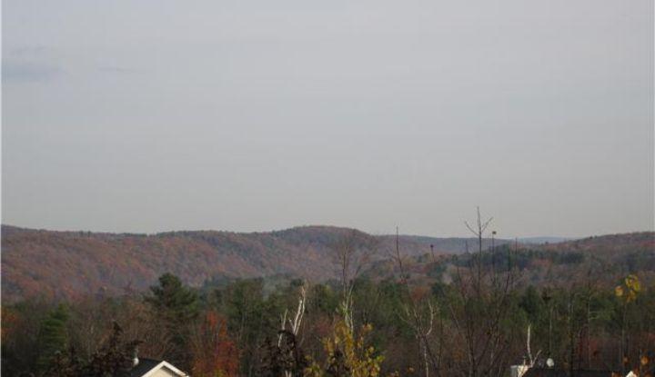 2 White Pine - Image 1