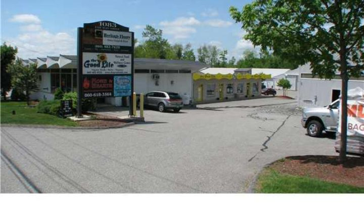 1083 East Main Street - Image 1