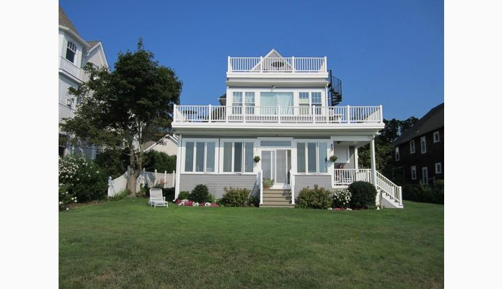 13 Beach Ave Milford, CT 06460 - Image 1