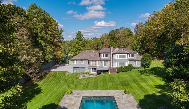 369 Mt Holly Road - Image 1