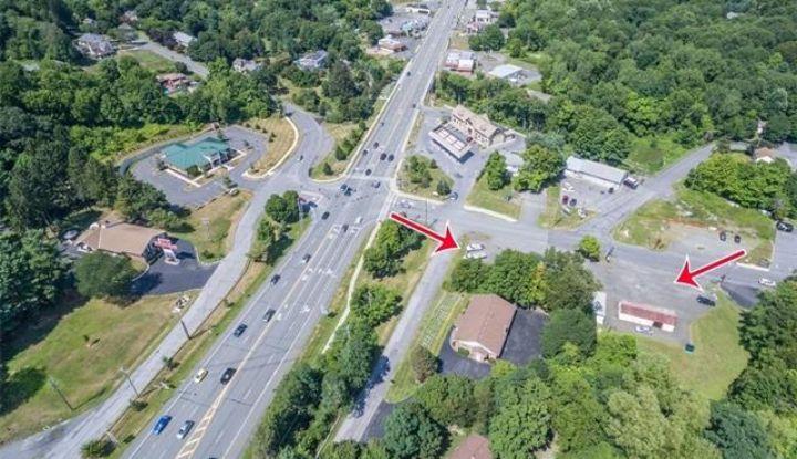 1-3 Haviland Road - Image 1