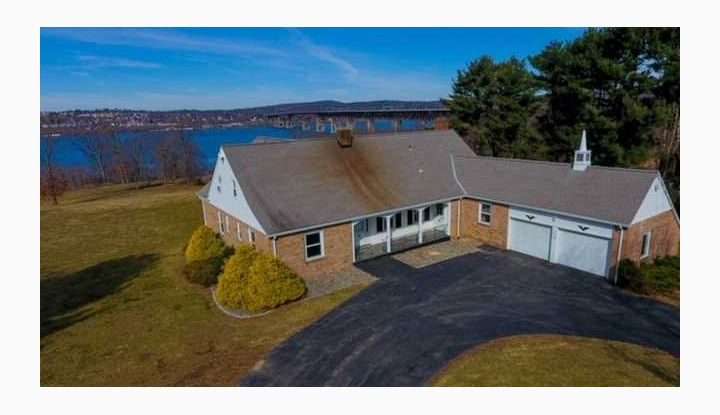 36 MONELL PLACE BEACON, NY 12508 - Image 1