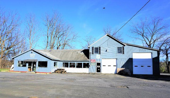 80 Maple Ave - Image 1