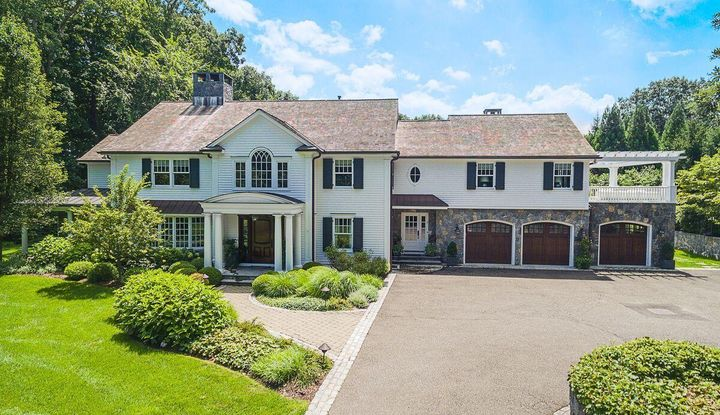 4e4d51fa15481b Westchester, Fairfield, Putnam and Dutchess Real Estate Search Results