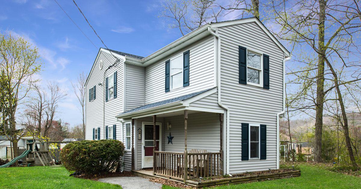 39 Yorktown Road Carmel, NY 10512