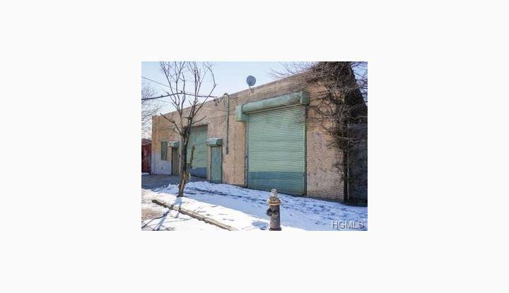 967 Longfellow Avenue Bronx, NY 10474 - Image 1