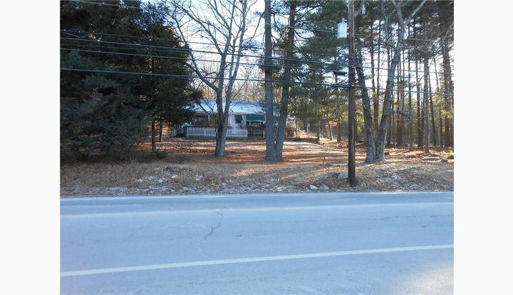 34-44 PUTNAM PIKE Killingly, CT 06241 - Image 1